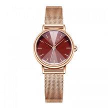 Đồng hồ nữ Julius JA-1120D