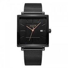 Đồng hồ nữ Julius JA-1207D