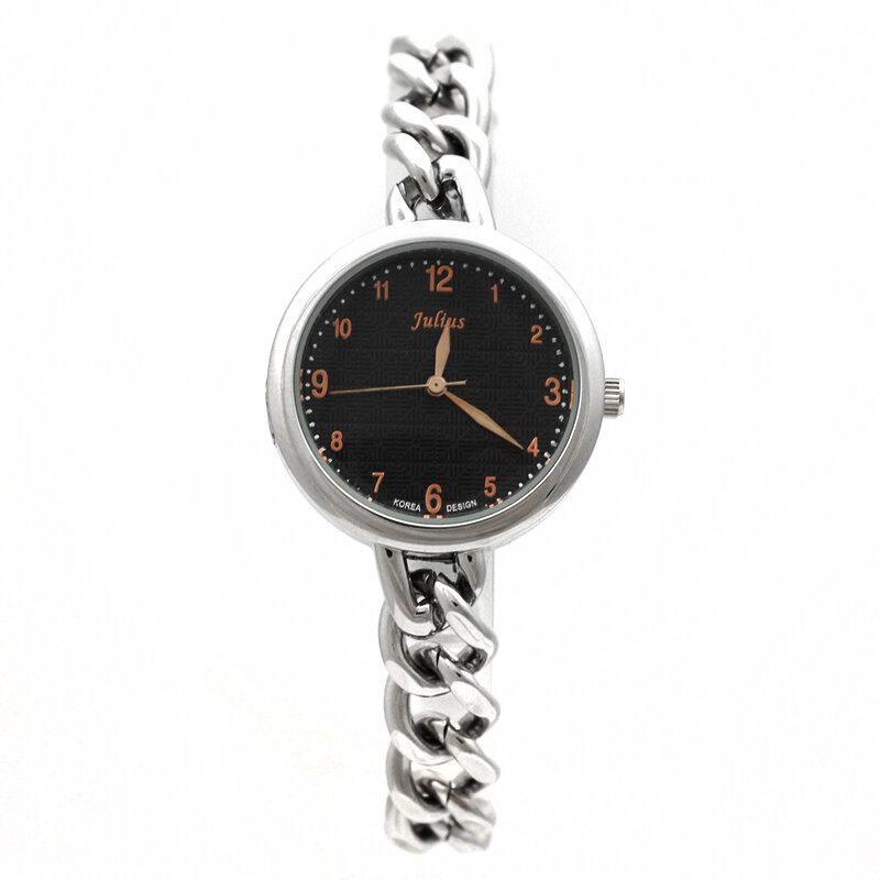Đồng hồ nữ Julius JA-561