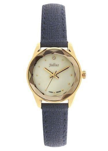 Đồng hồ nữ Julius Ja-723E