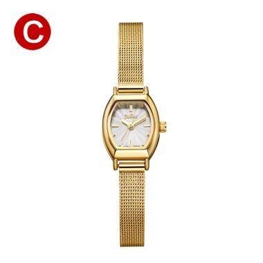 Đồng hồ nữ Julius Ja- 764B