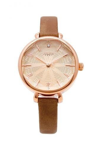 Đồng hồ nữ Julius JA-886