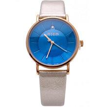 Đồng hồ nữ Julius JA-921D