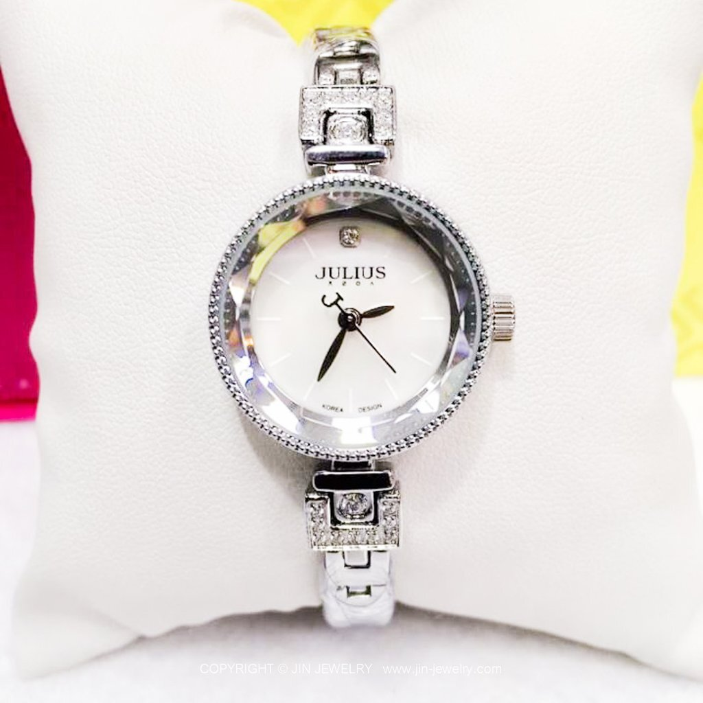Đồng hồ nữ Julius JA-981
