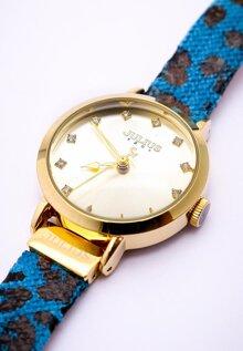 Đồng hồ nữ Julius JU1222