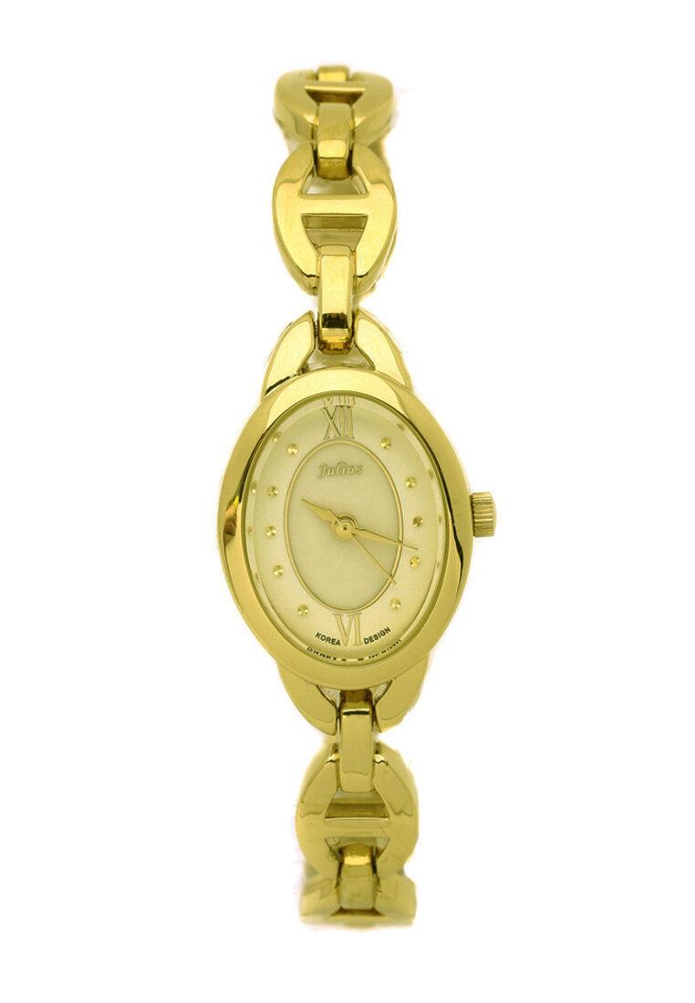 Đồng hồ nữ Julius JU976 Hàn Quốc