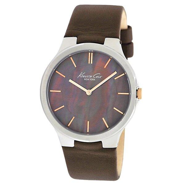 Đồng hồ nữ Kenneth Cole NY KC2705