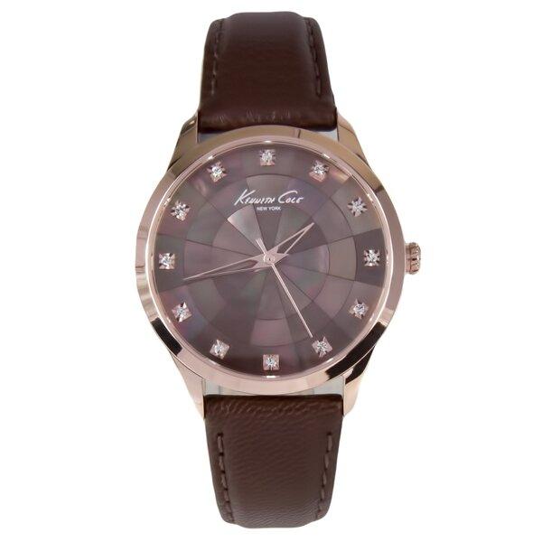 Đồng hồ nữ Kenneth Cole NY KC2874