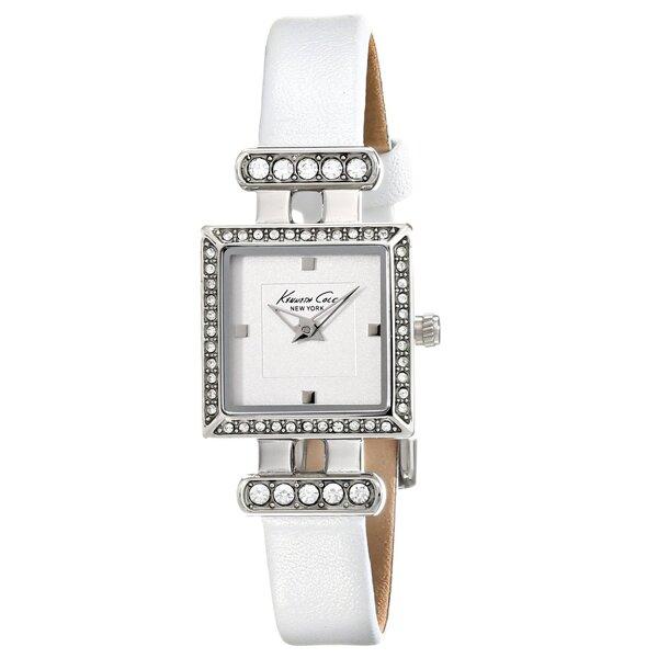 Đồng hồ nữ Kenneth Cole NY KC2825
