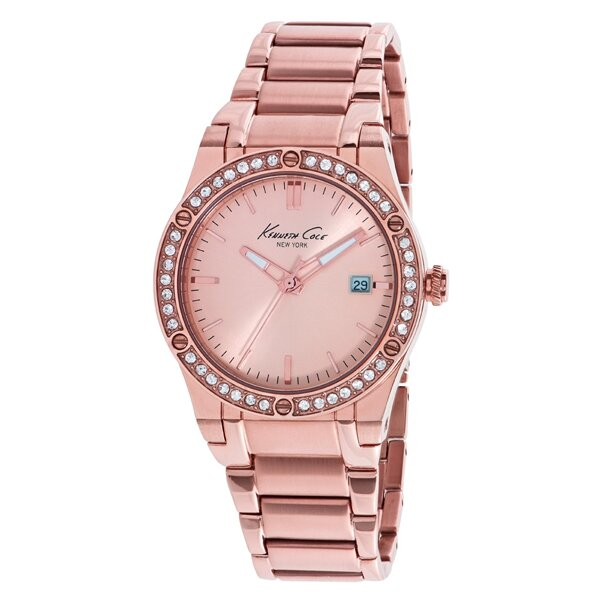 Đồng hồ nữ Kenneth Cole NY KC10022786