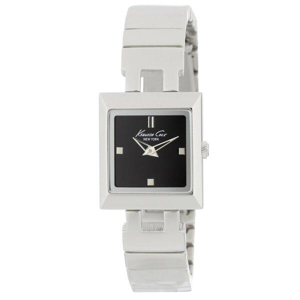 Đồng hồ nữ Kenneth Cole NY KC4744