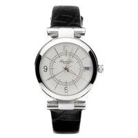 Đồng hồ nữ Kenneth Cole KC2743
