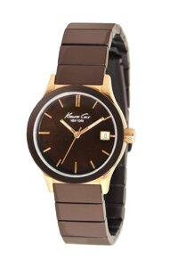 Đồng hồ nữ Kenneth Cole KC4839
