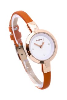 Đồng hồ nữ Kezzi MGE032