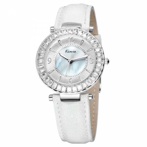 Đồng hồ nữ Kimio 021