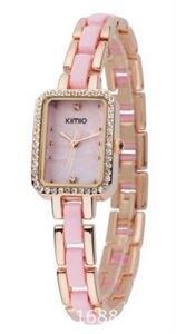 Đồng hồ nữ Kimio 452