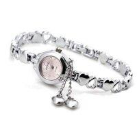 Đồng hồ nữ Kimio K018L
