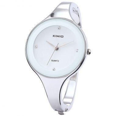 Đồng hồ nữ Kimio K2682L-S01