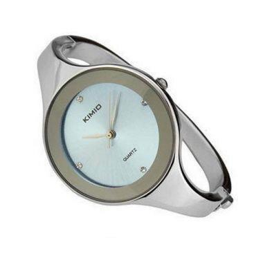 Đồng hồ nữ Kimio K2682L-S13
