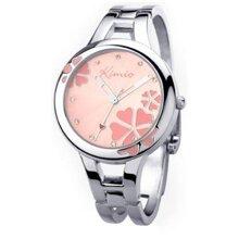 Đồng hồ nữ Kimio K425L-S04