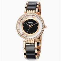 Đồng hồ nữ Kimio K485M