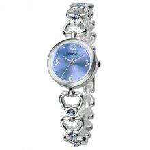 Đồng hồ nữ Kimio K490S-S1313