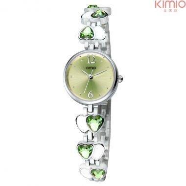 Đồng hồ nữ Kimio K492S-S1616
