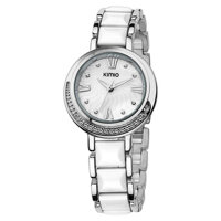 Đồng hồ nữ Kimio KI008