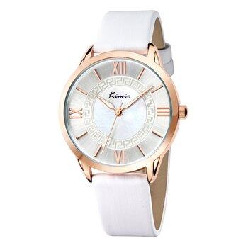 Đồng hồ nữ Kimio KI038
