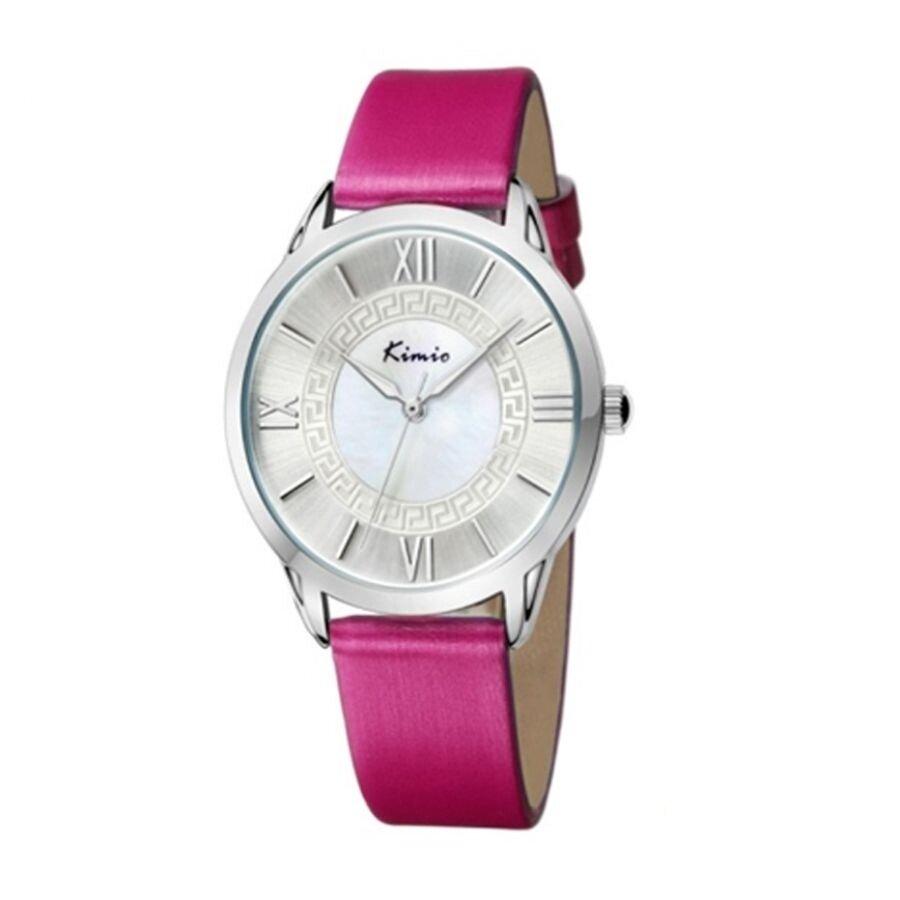 Đồng hồ nữ Kimio KW528M