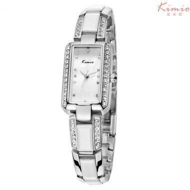 Đồng hồ nữ Kimio Kw538S-Sy01