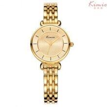 Đồng hồ nữ Kimio  Kw6028S-G05