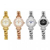 Đồng hồ nữ Kimio KW6030S-S02