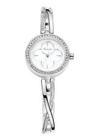Đồng hồ nữ Kimio KW6101S