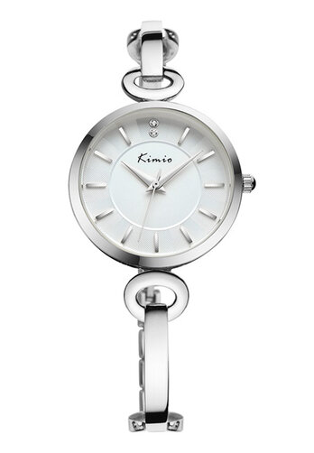 Đồng hồ Nữ Kimio KW6103M