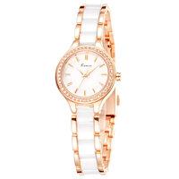 Đồng hồ Nữ Kimio KW6121S