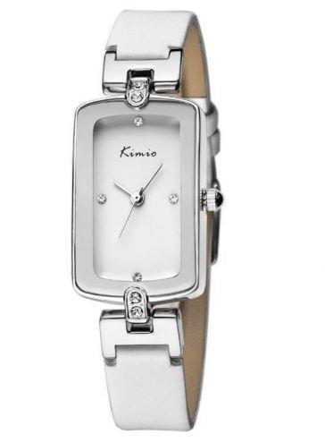 Đồng hồ nữ Kimio MKI006
