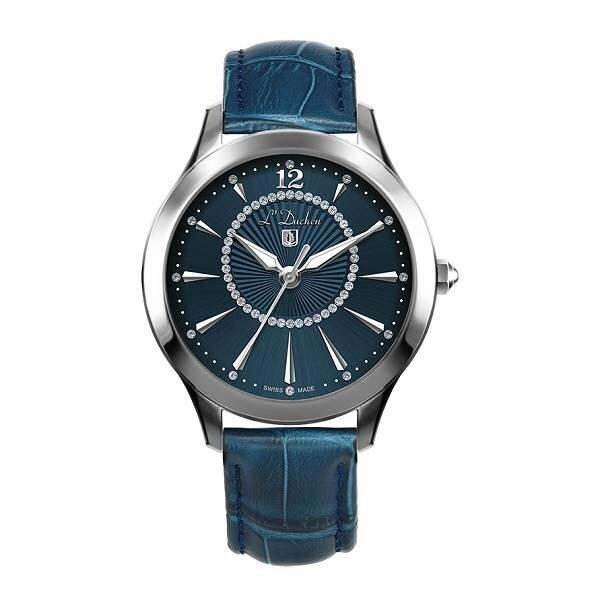 Đồng hồ nữ L'Duchen D 271.13.37