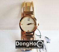 Đồng hồ nữ  Le Chateau L52.251.04.7.1