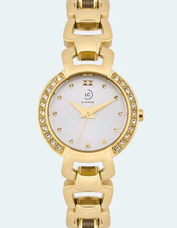 Đồng hồ nữ Le Chateau L08.232.34.5.1