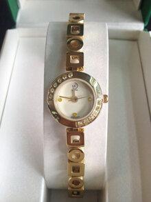 Đồng hồ nữ Le Chateau L28.251.34.7.1