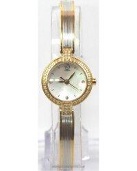 Đồng hồ nữ Le Chateau L31.251.34.5.1
