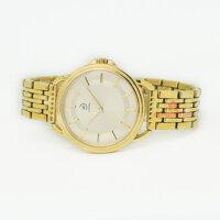 Đồng hồ nữ Le Chateau L57.252.04.5.1