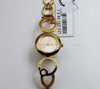Đồng hồ nữ Le Chateau L11.251.04.5.1