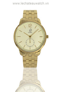 Đồng hồ nữ Le Chateau L65.252.04.5.1