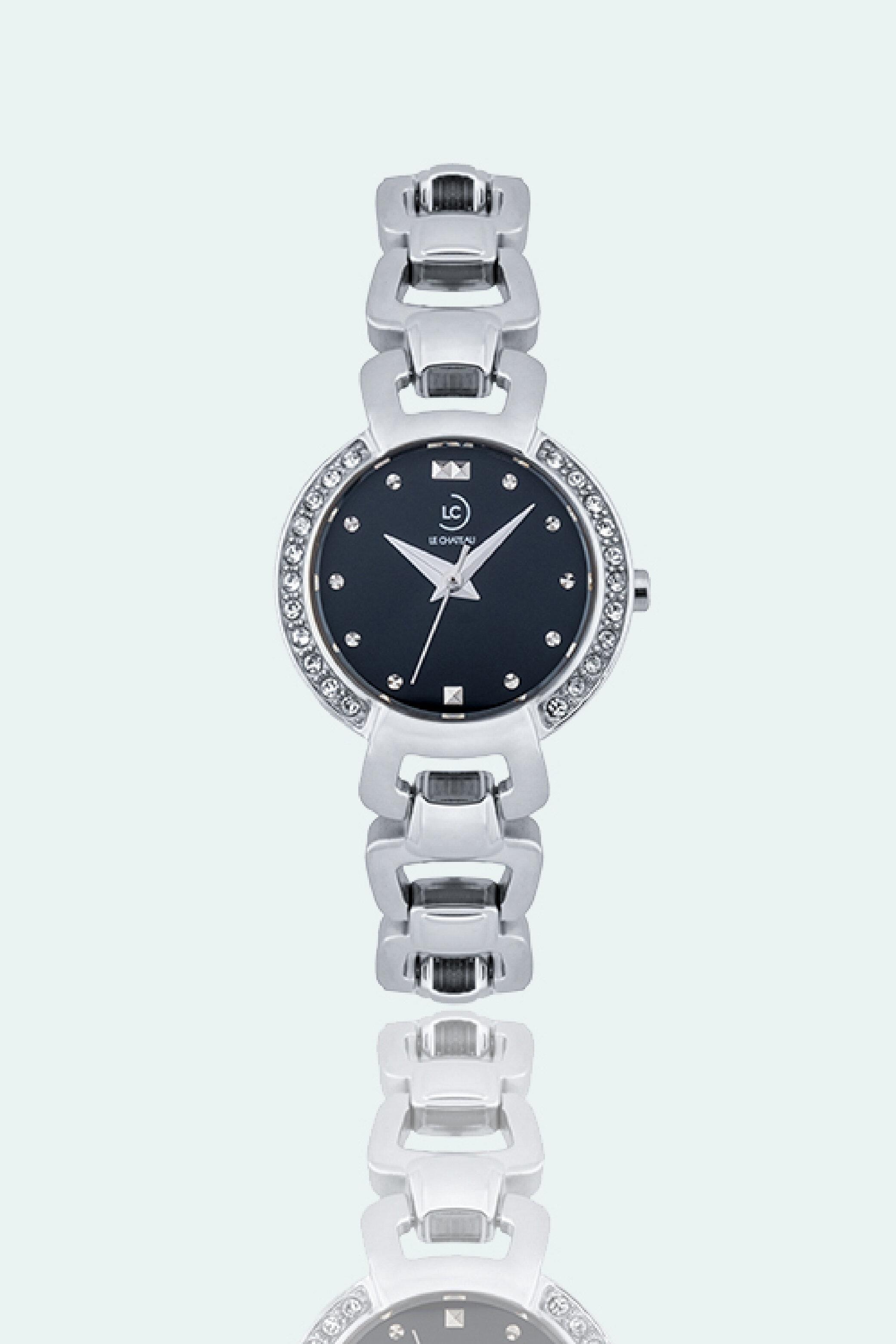 Đồng hồ nữ Le chateau L08.112.32.5.1