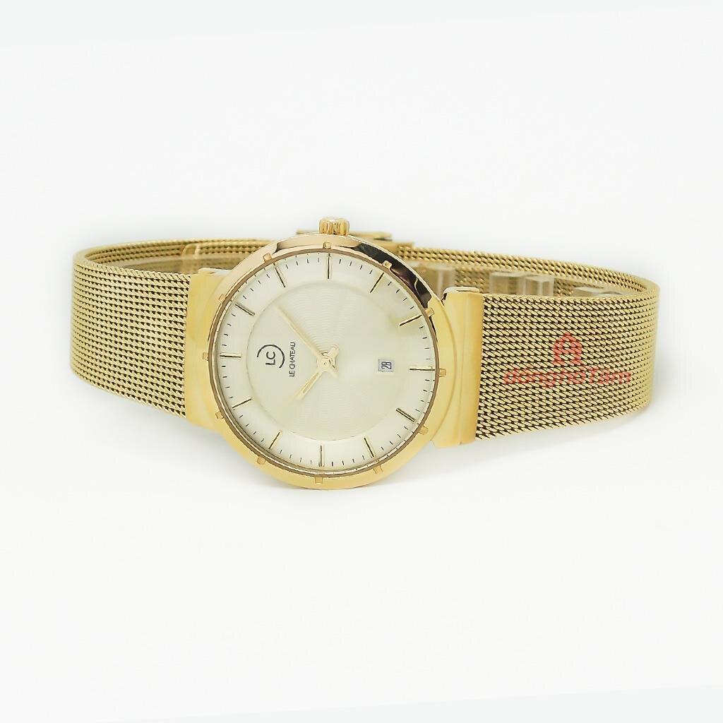 Đồng hồ nữ Le Chateau L14.252.04.5.1