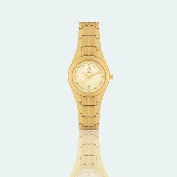 Đồng hồ nữ Le Chateau L46.252.04.5.1