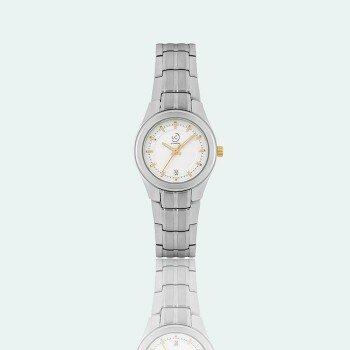 Đồng hồ nữ Lechateau L46.192.01.5.1