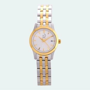 Đồng hồ nữ Lechateau L06.235.01.5.1